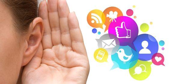 social-media-listening-tools
